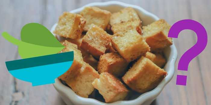 Is Tofu Plant Based